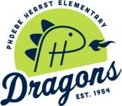 Phoebe-Hearst-Logo