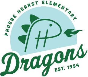 Phoebe A. Hearst Elementary School