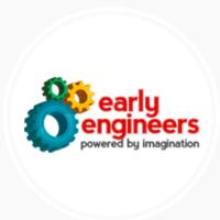 early engineers logo